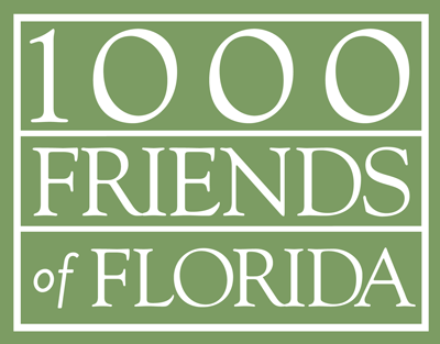 1000 Friends of Florida