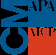 Certification Maintenance Logo