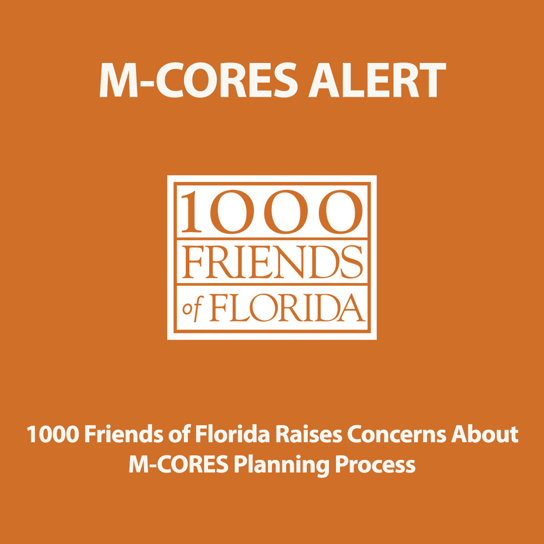 M-Cores Label